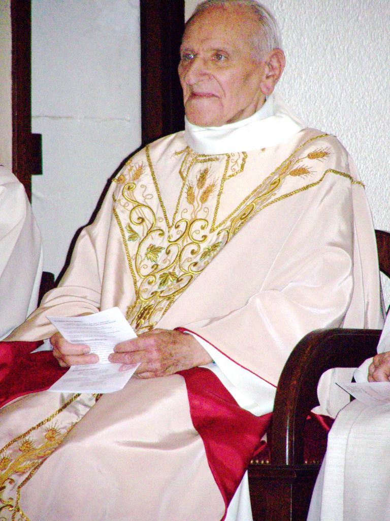 jubil- sacerdotal 60 ans joseph schwaller 28 juin 2009 006