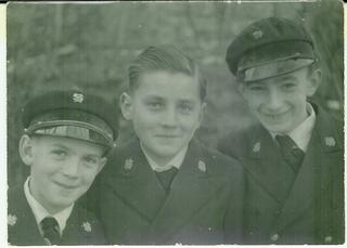 1935 noel