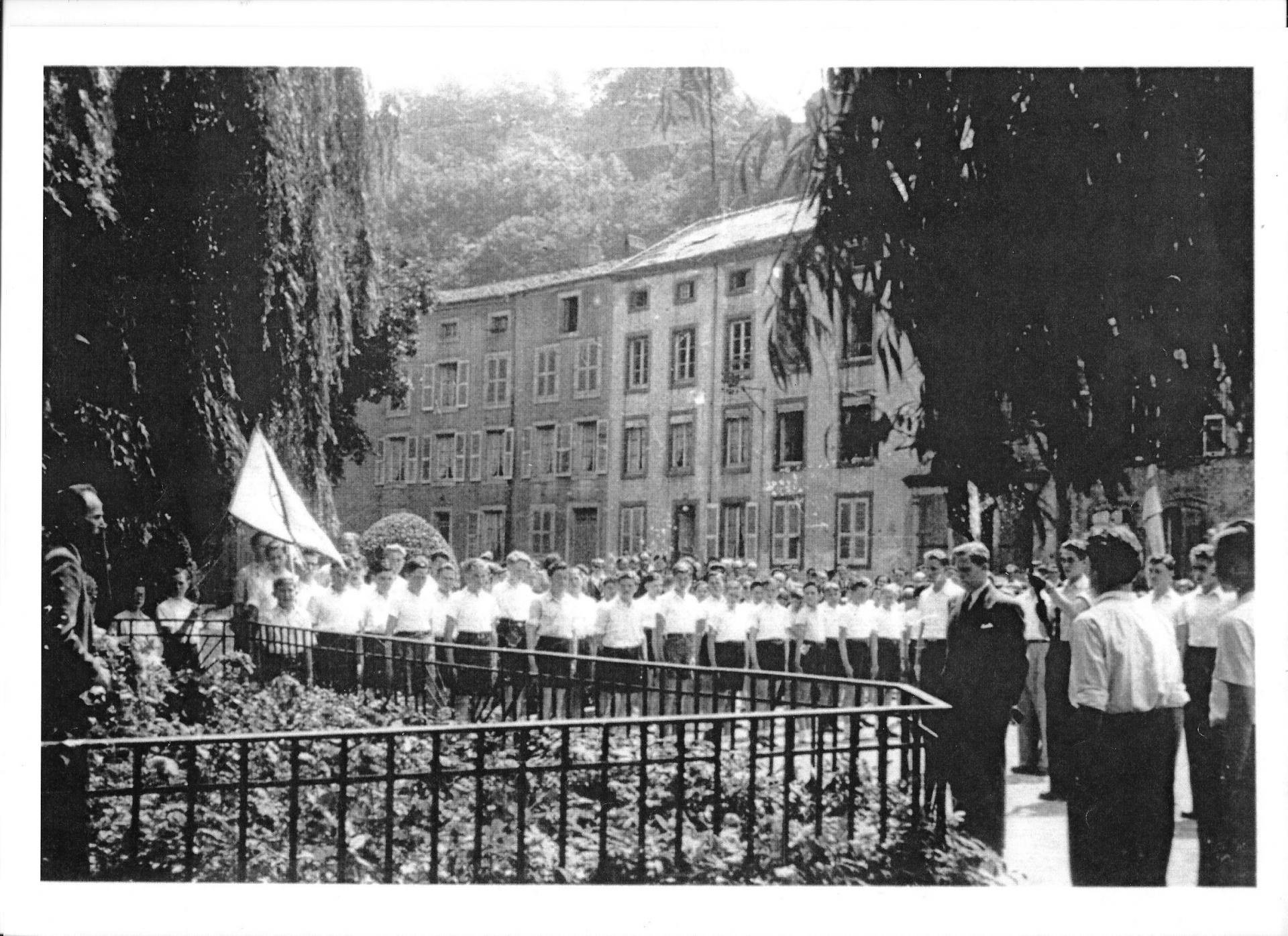 1950monument