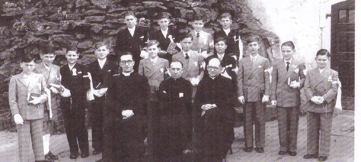Communion50ancien
