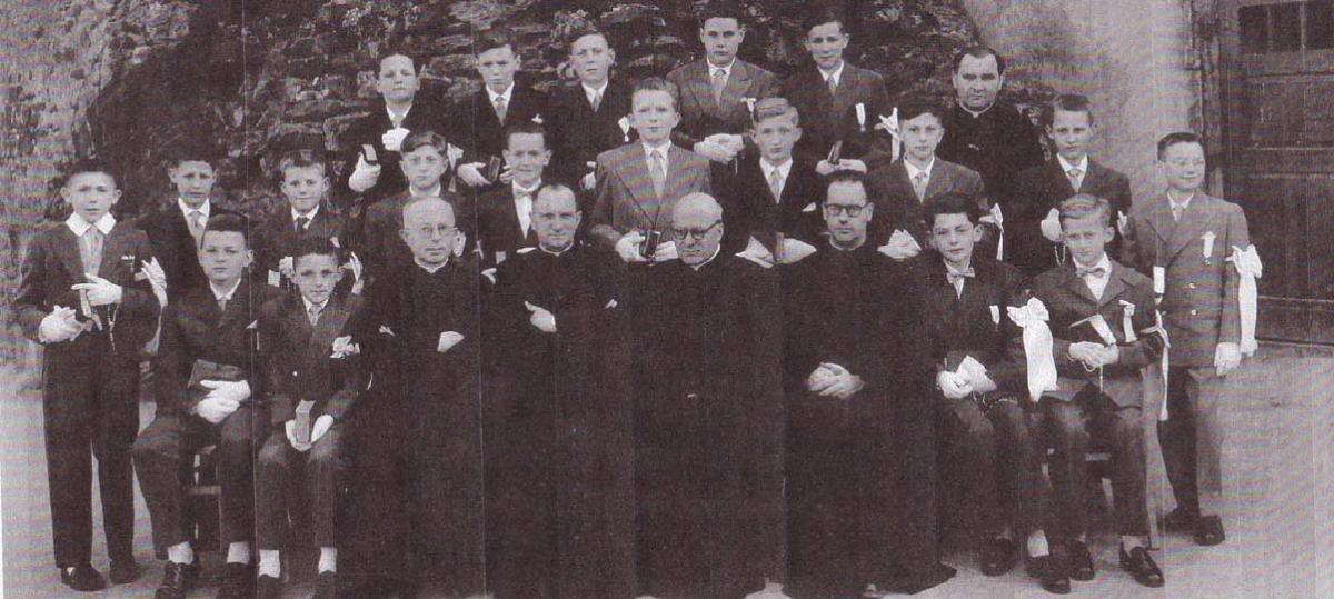 Communion56ancien