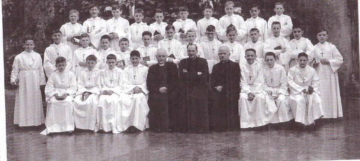 Communion58ancien
