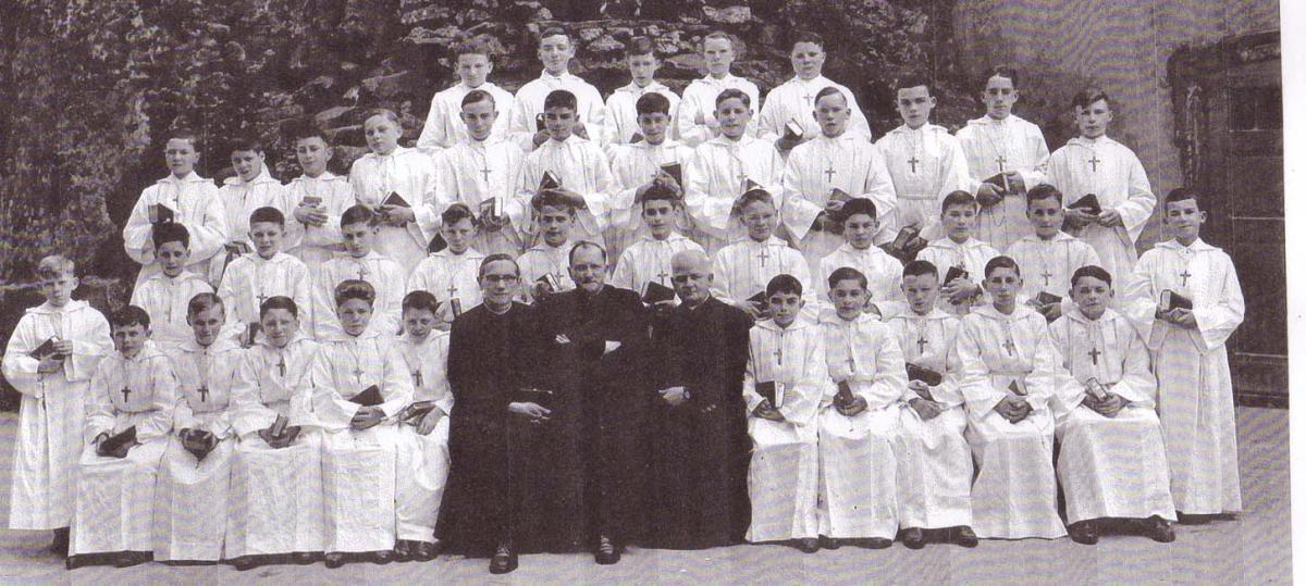 Communion59