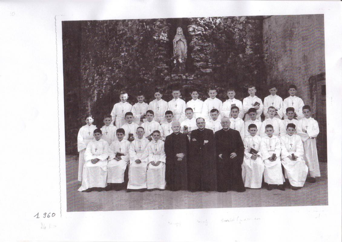 Communion60