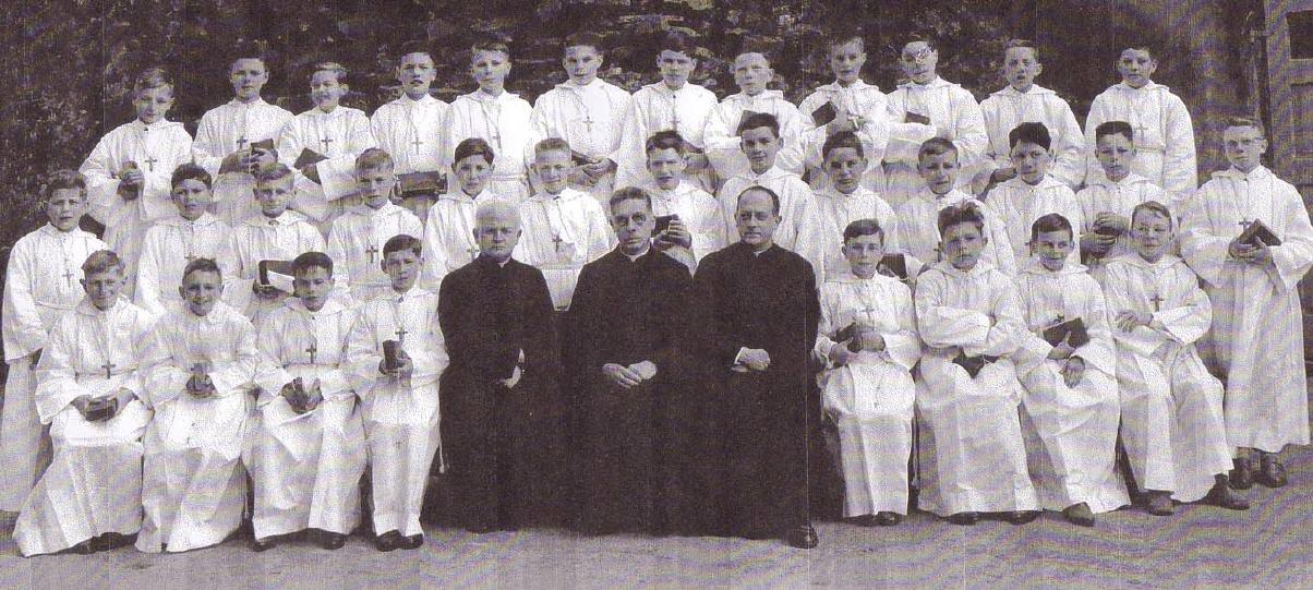 Communion61