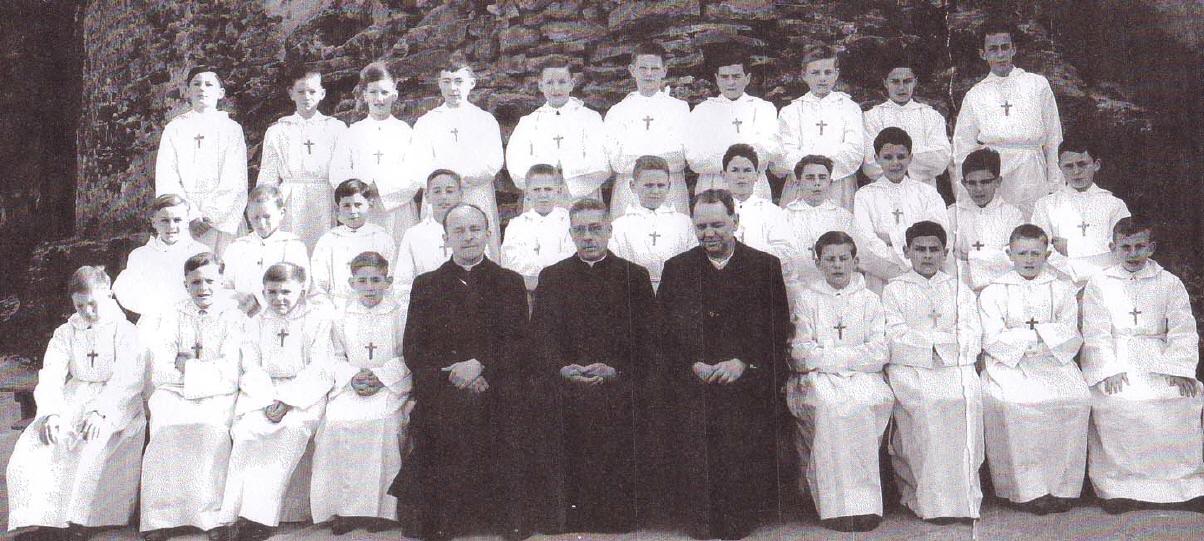 Communion62