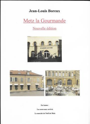 Metz boreux 1