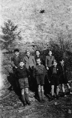 vers 1950