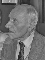 Schwaller
