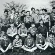 Scouts48 4