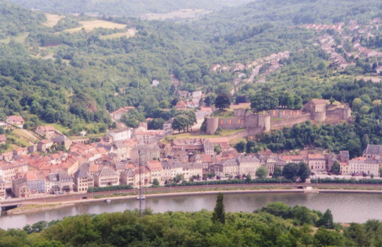 Siercchateau